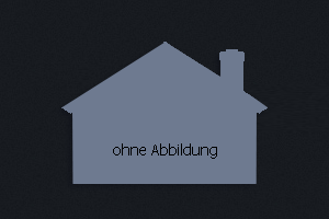 Bad Soden: Beeindruckende 2-Zimmer-Wohnung in Bad Soden