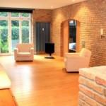 Eigentumswohnung im Westend von Frankfurt zum Kauf