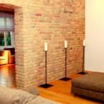 Eigentumswohnung in Frankfurt Westend kaufen? Lesen Sie weiter!
