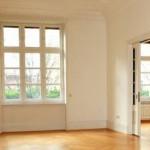 Luxuriöse Eigentumswohnung im Westend Frankfurt zu verkaufen - interessiert?