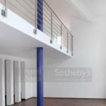 Frankfurt: Penthouse mit Loft-Charakter von Luxusimmobilienmakler Peters & Peters Immobilien GmbH.