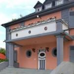 Villa kaufen in Ortenberg - bei Immobilienmakler Peters & Peters Immobilien GmbH.