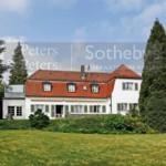 Landsitz mit Gastronomie und Gästehäusern - Hotel möglich